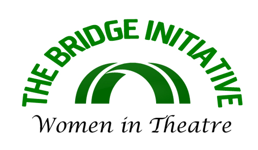 Bridge-Initiative-Logo-2016