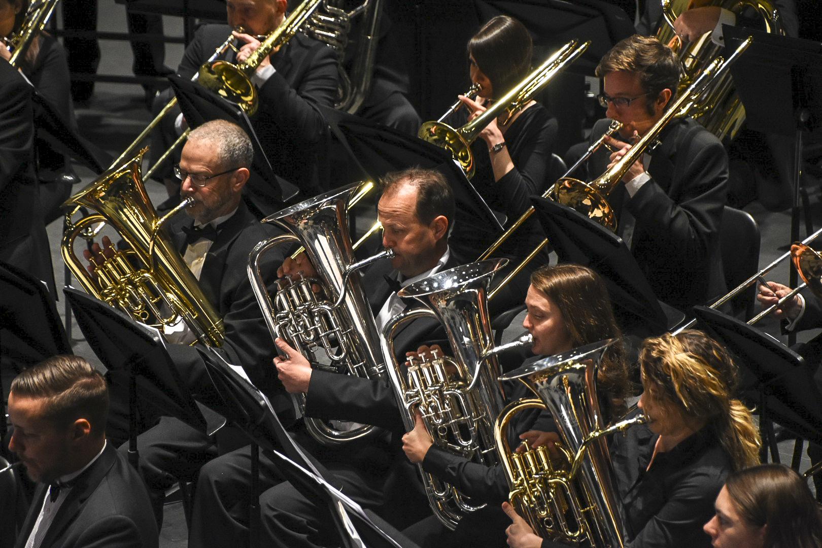 TCA- Az Wind Ensemble-26