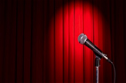 comedy-microphone-curtain-filterednewsletter