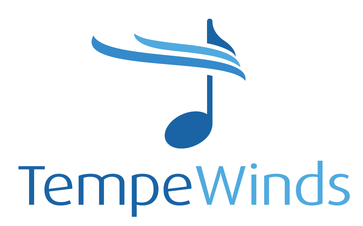 TempeWinds-03