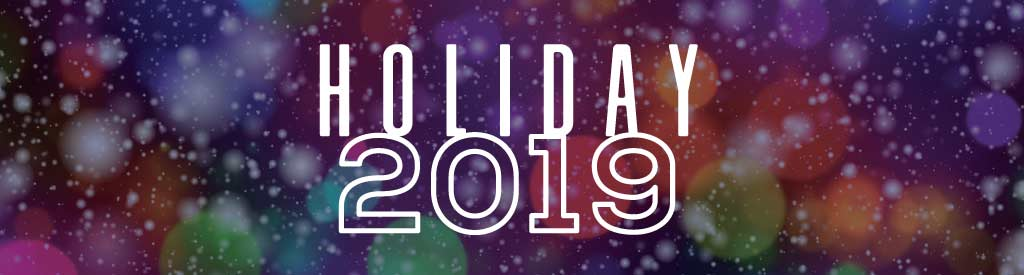 TCA-543-Holiday-Website-Banners_holiday-2019