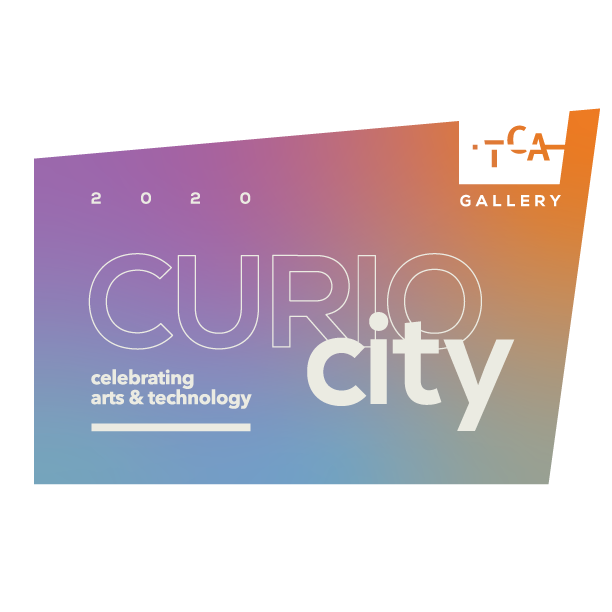 CURIOcity_logo_Full-Color
