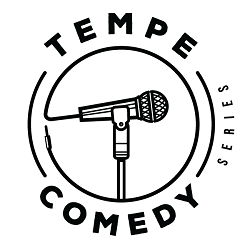 TCA-410-Comedy-Logo_final_black - 250 x 250